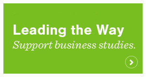 Support business studies