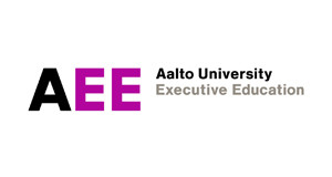 Aalti University Executive Education